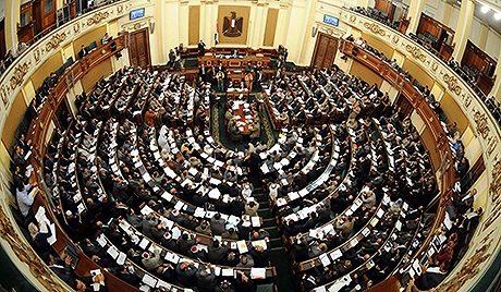 EGITTO – Otto parlamentari egiziani si dimettono a sostegno dei manifestanti anti-Morsi
