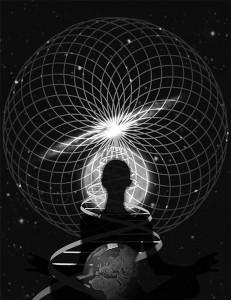 human.consciousness