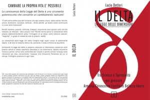 libro_onde_delta