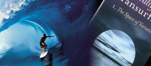 reality-transurfing-593x264