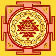 Scienza sta dimostrando che i Rishi conoscevano il linguaggio dei Dei