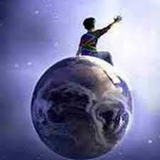Introdurre il bambino al concetto  e alla realtà di Dio