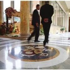 Riforma del sistema penale vaticano – riduzione degli spazi di 'zona franca' di cui godeva il Vaticano sotto diversi aspetti giuridici e penali.