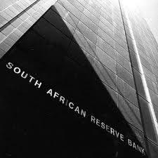 Tutto il mondo chiede le risposte- Questa volta South African Reserve Bank è stata servita