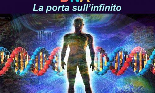 """L'anima e i suoi ormoni – """"il gene di Dio"""""""