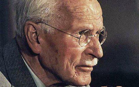 """Mandala nel cielo: Jung e il """"fenomeno UFO"""""""