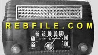 """ABC News – AUDIO di Rapporto radiofonico ORIGINALE di """"disco volante"""" trovato a Roswell"""