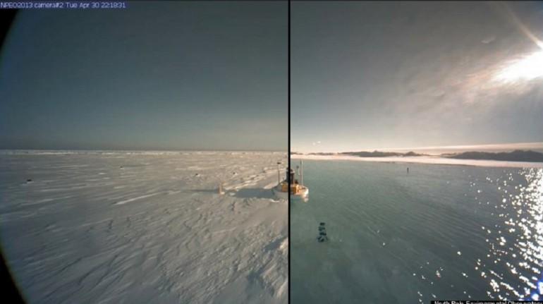 polo-nord-scioglimento-ghiacci-770x431
