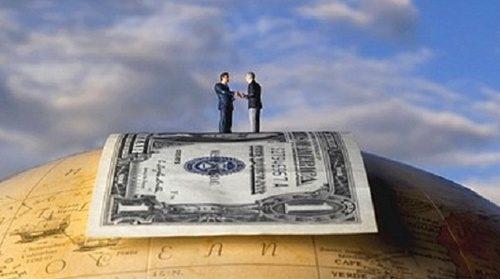 Il nuovo mondo si sta avvicinando sorridendo – Il Reset Valutario Globale è in moto, comprenderà 198 valute mondiali