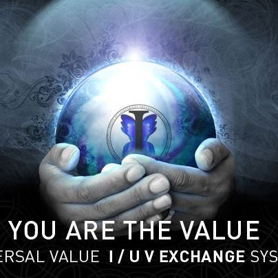 you-are-value