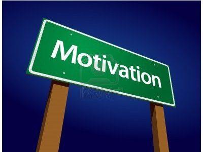 Padronanza personale e Auto-motivazione
