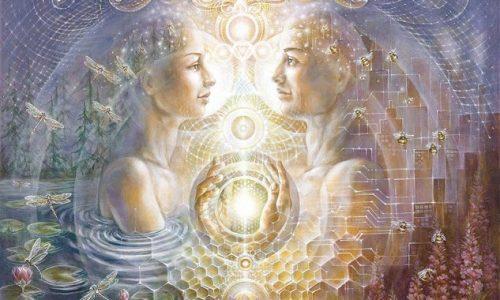 Cenni di Giurisprudenza Multidimensionale – parte 2. – Contratti di Amore