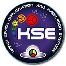 Keshe Fondazione – Programma spaziale entra in una nuova Era