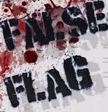 La falsa guerra in Siria – Ma che noia!