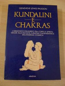 Kundalini e sesso durante la trasformazione in cammino – parte 1