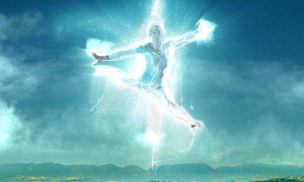 TROVARE IL TESORO AL FINE DEL ARCOBALENO – un nuovo modo di guardare alla psicologia energetica