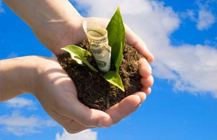 Prosperità e Spiritualità Perfetto Connubio