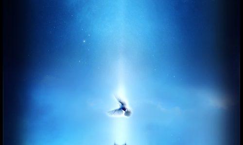 Meditazione della Luna Blu 20/21 agosto 2013