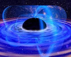 Fisica e scienze – Kryon