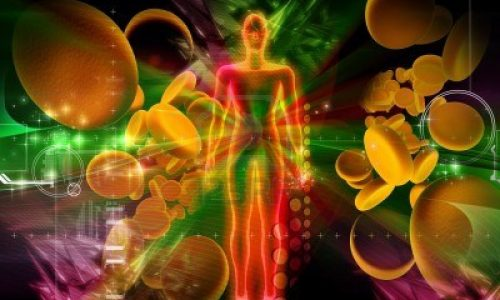 """Chiacchierare con le cellule del proprio corpo – dal """"miracolo"""" alla scienza"""