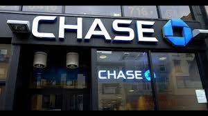 La prima testimonianza scritta del collasso finanziario in arrivo?
