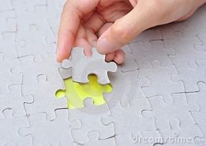 l-ultima-parte-del-puzzle-di-puzzle-21773658