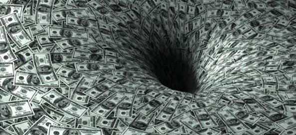 money-black-hole-rid