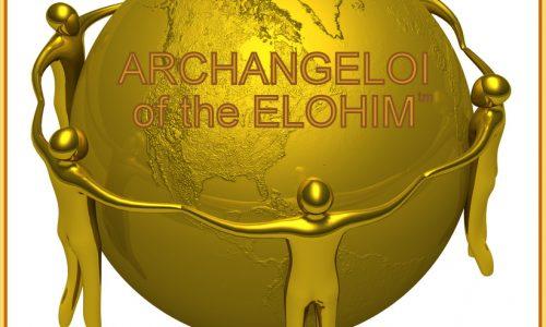 Arcangeli degli ELOHIM su COMET ISON e la Nuova Terra