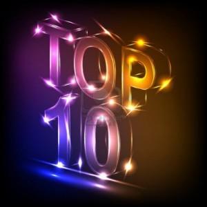 10089576-top-10