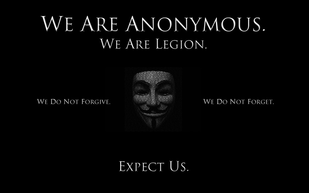 Anonymous-wallpaper-hd