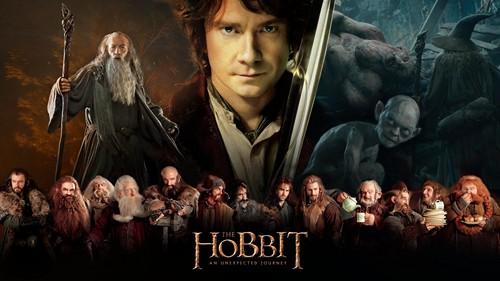Lo-Hobbit-Un-viaggio-inaspettato-sempre-in-testa