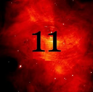 http://risvegliodiunadea.altervista.org/wp-content/uploads/2013/11/Numero-111.jpg