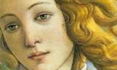 Venere in Capricorno dal 5. novembre 2013