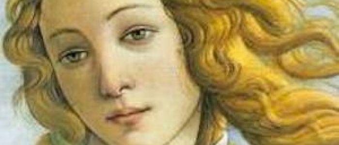 botticelli_particolare-venere-2-300