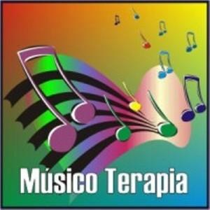 la_musicoterapia