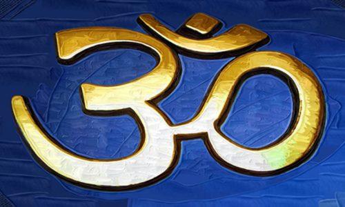 Il Potere dei Mantra: trasforma la tua vita ed eleva la tua energia!