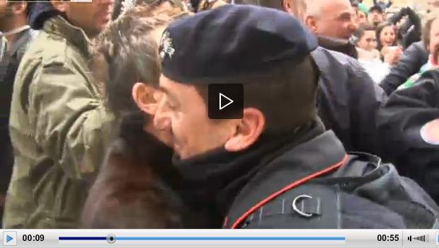 Forconi-carabinieri