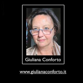 Coscienza – Giuliana Conforto