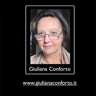 Giuliana-Conforto