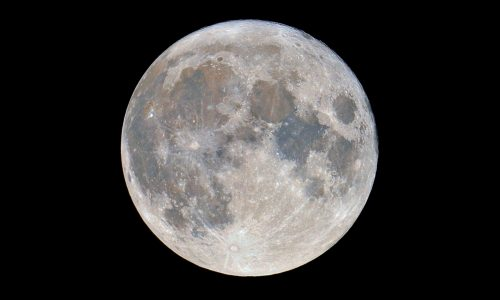 17. dicembre 2013. Luna Piena in Gemelli – La Luna del Serpente