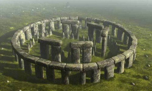 Le musiche degli Dèi nei segreti acustici di Stonehenge