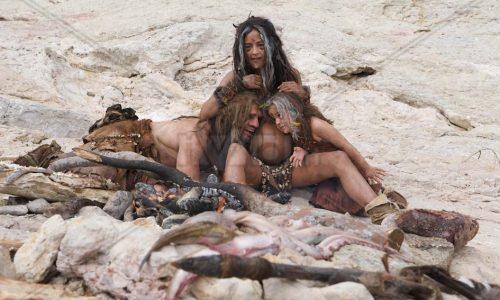 Ao, l'ultimo dei Neanderthal