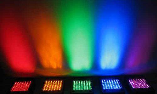 Il ritorno di Spectro-Chrome: La tecnologia medica più soppressa da sempre