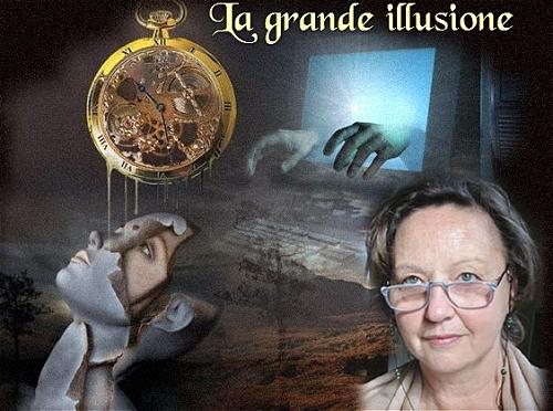 http://risvegliodiunadea.altervista.org/wp-content/uploads/2013/12/giulianaconforto.jpg