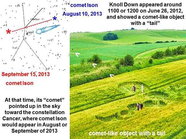 summary13-A2-knoll-down