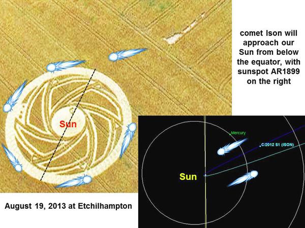 update5-sunspot2
