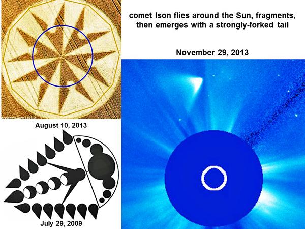 update6-comet2