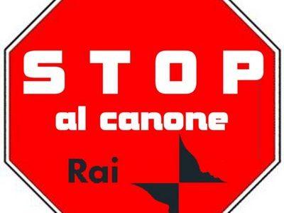 Strasburgo – Corte Europea – Abolito il canone RAI