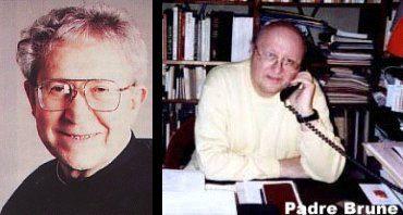 La macchina del tempo nascosta in Vaticano – Cronovisore