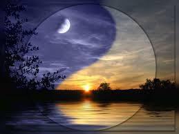 Il Sole, la Terra, la Luna e gli esseri umani: Tutto è collegato!